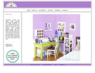 doodlebug.ws screenshot