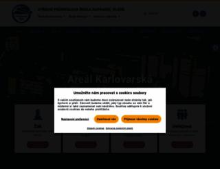 dopskopl.cz screenshot