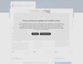 doradcy-ksiegowi.pl screenshot
