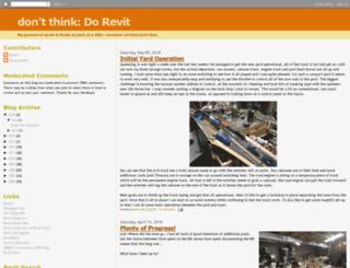 dorevit.blogspot.com screenshot