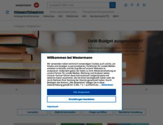 dorner-verlag.at screenshot