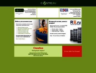 dornsachi.viptop.ru screenshot