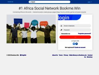 doronews.com screenshot