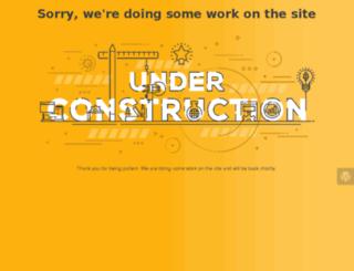 dotcomdazzle.com screenshot