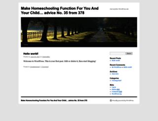 dothaneyenews.com screenshot