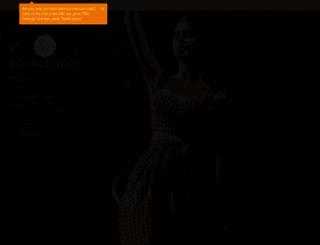 double-woot.com screenshot