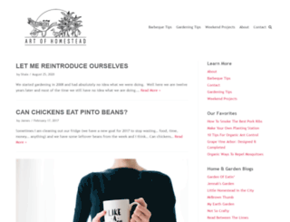 doubledanger.com screenshot