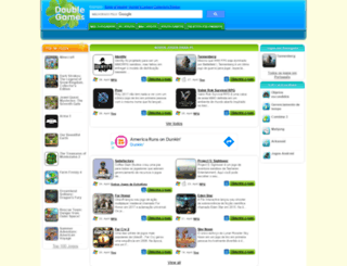 doublegames.info screenshot