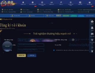doullina.com screenshot