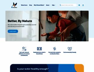 doulton.com screenshot