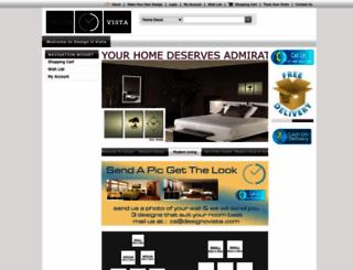 dov.buildabazaar.com screenshot
