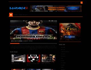 downarea51.com screenshot