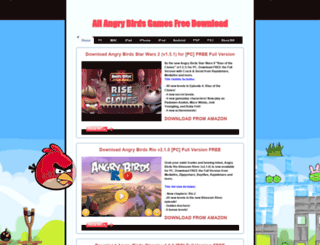 download-angry-birds-games-free.blogspot.in screenshot