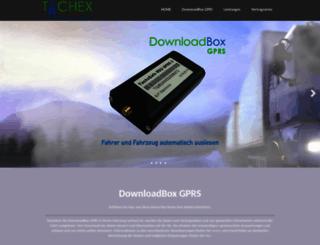 download-box.info screenshot
