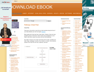 download-my-ebook.blogspot.com screenshot