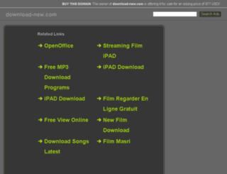 download-new.com screenshot