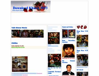 download-songmp3.blogspot.com screenshot