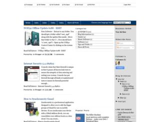 download-uduh.blogspot.com screenshot