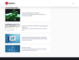 download.chip.eu screenshot