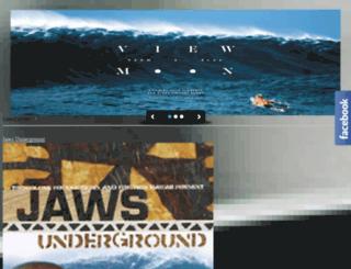 download.surfmovies.org screenshot
