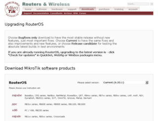 download2.mikrotik.com screenshot