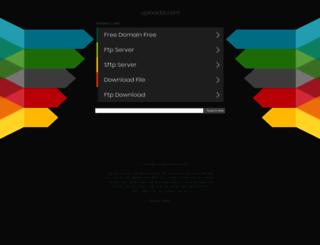 download2.uploadd.com screenshot