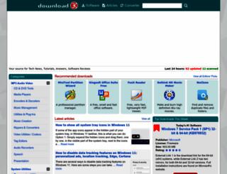 download3k.com screenshot