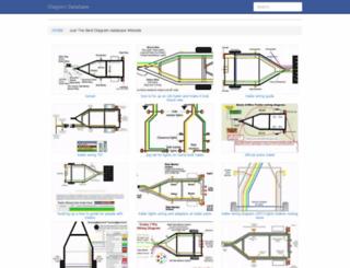 downloadandroidapk.xyz screenshot