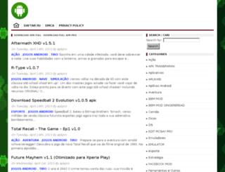 downloadapkfull.info screenshot