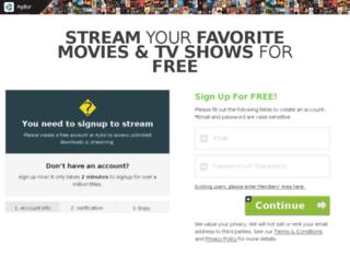 downloadcricketgame.blogpspot.com screenshot