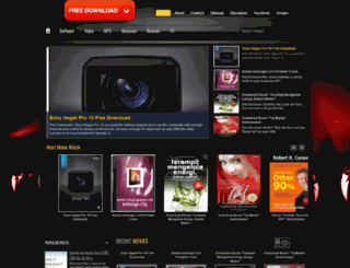 downloadersfile.blogspot.co.id screenshot