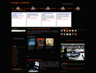downloadfilmgratis-filmterbaru.blogspot.com screenshot