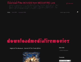 downloadmediafiremoviez.blogspot.in screenshot