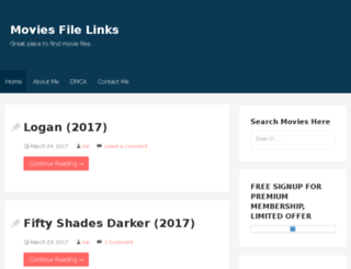 downloadmoviesonlinefree.info screenshot