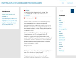 downloadmx.net screenshot