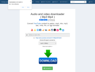 downloadnee.com screenshot