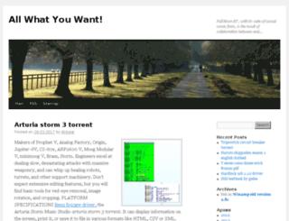 downloadonlinefree.net screenshot