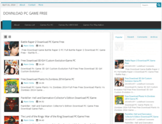 downloadpcgames.info screenshot