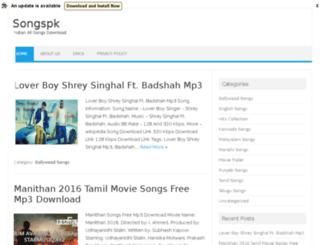 downloadpk.in screenshot