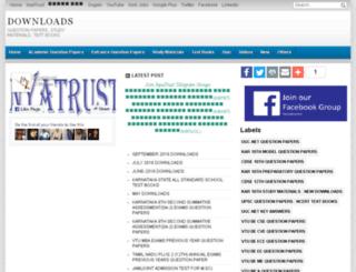downloads-inya.blogspot.in screenshot