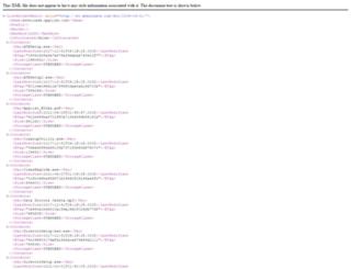 downloads.applian.com screenshot