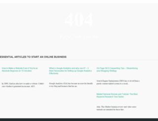 downloads.moneyjournal.com screenshot