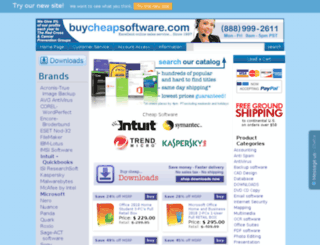downloadssoftware.com screenshot