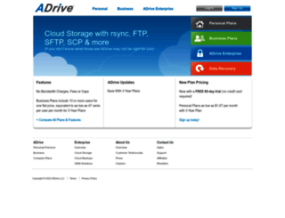downloadwww31.adrive.com screenshot