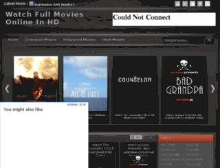 downloadzonenow.blogspot.in screenshot