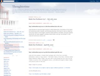 downwithjugears.blogspot.com screenshot