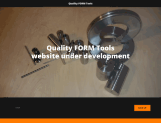 doyouform.com screenshot