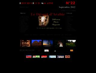 dp.mariottini.free.fr screenshot