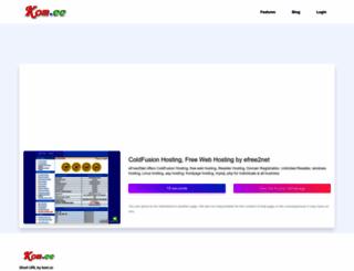 draftnikcentral.com screenshot