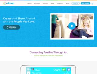 drawp.it screenshot